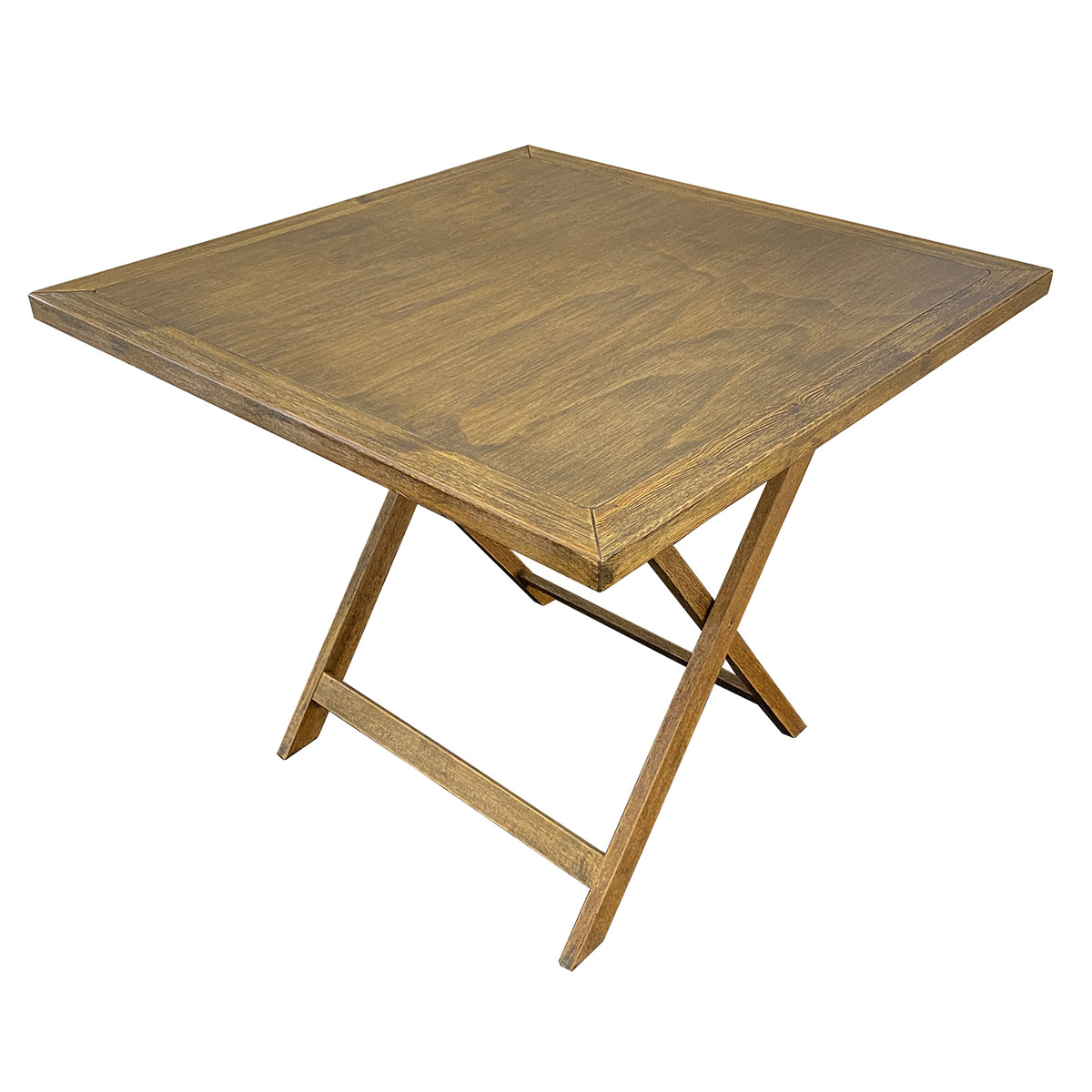 "Farm Table 36"" Square"