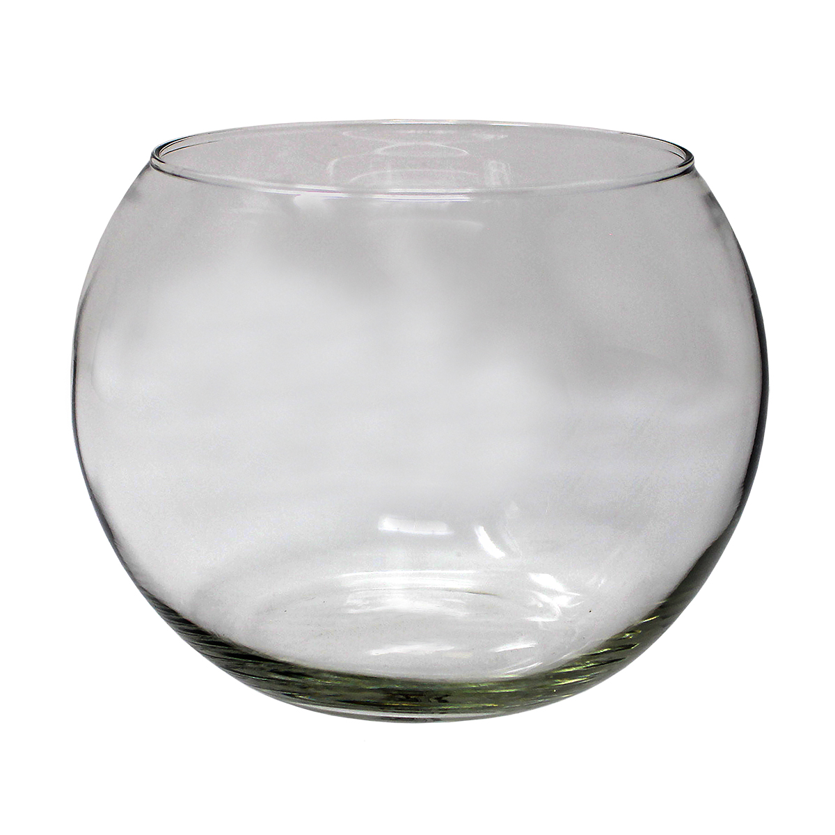 Bubble Bowl 10