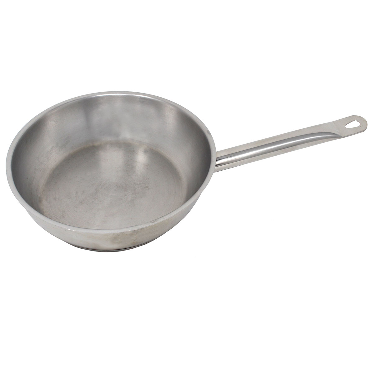 "11"" Induction Frying Pan"