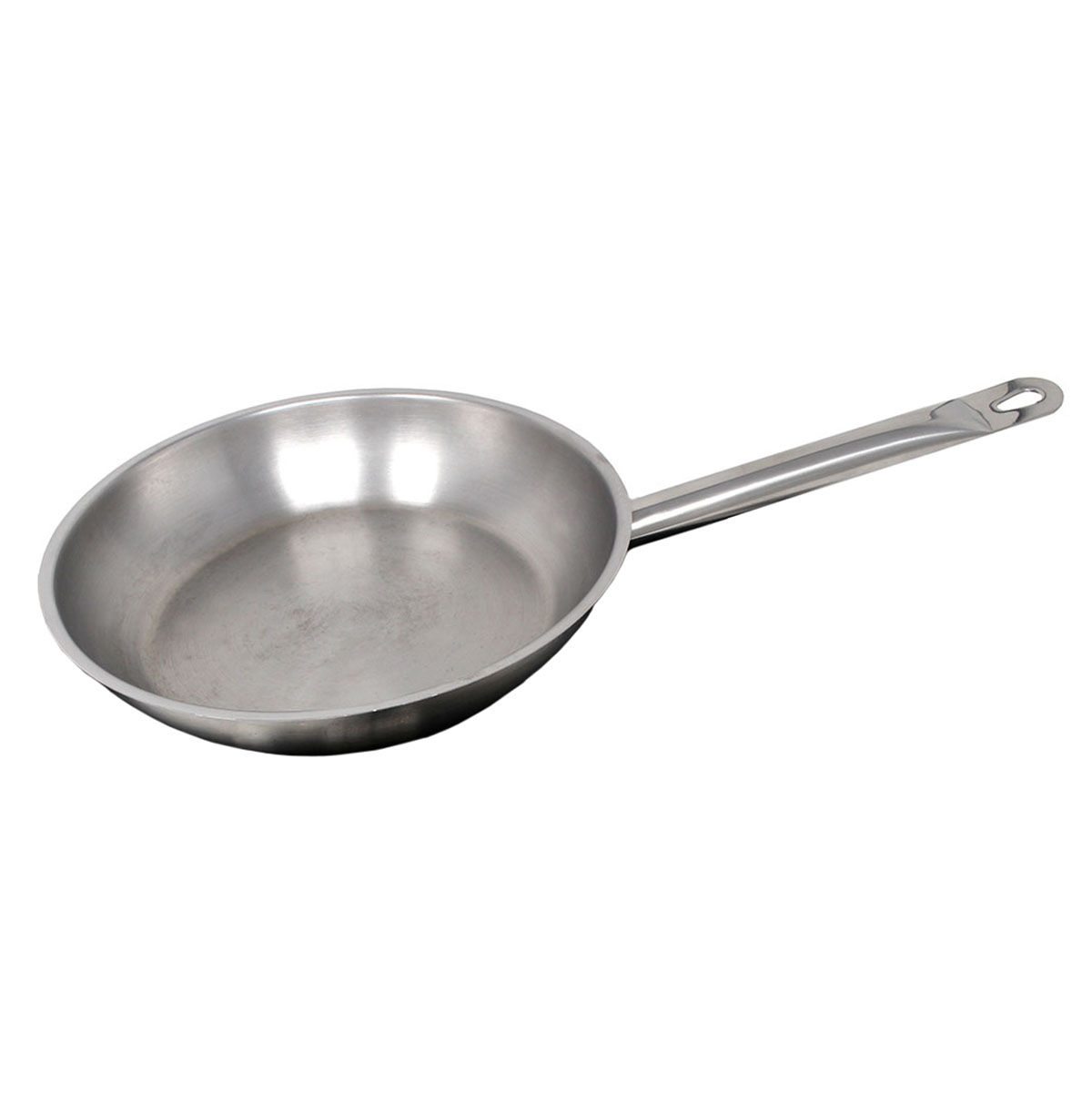 "9.5"" Induction Frying Pan"