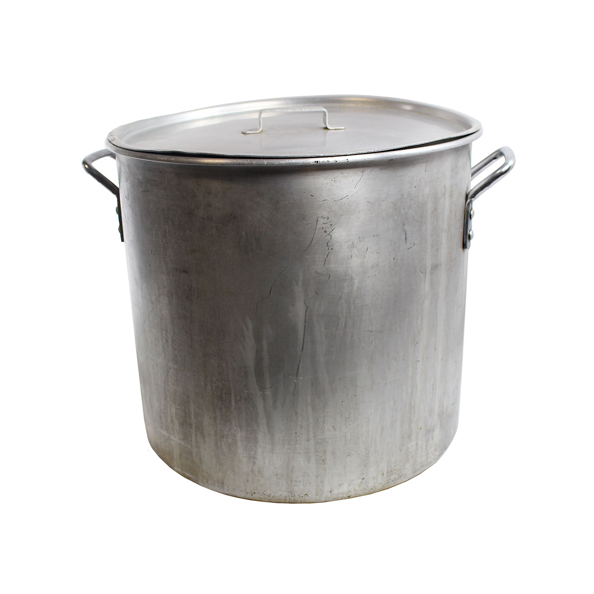 Stock Pot 40qt