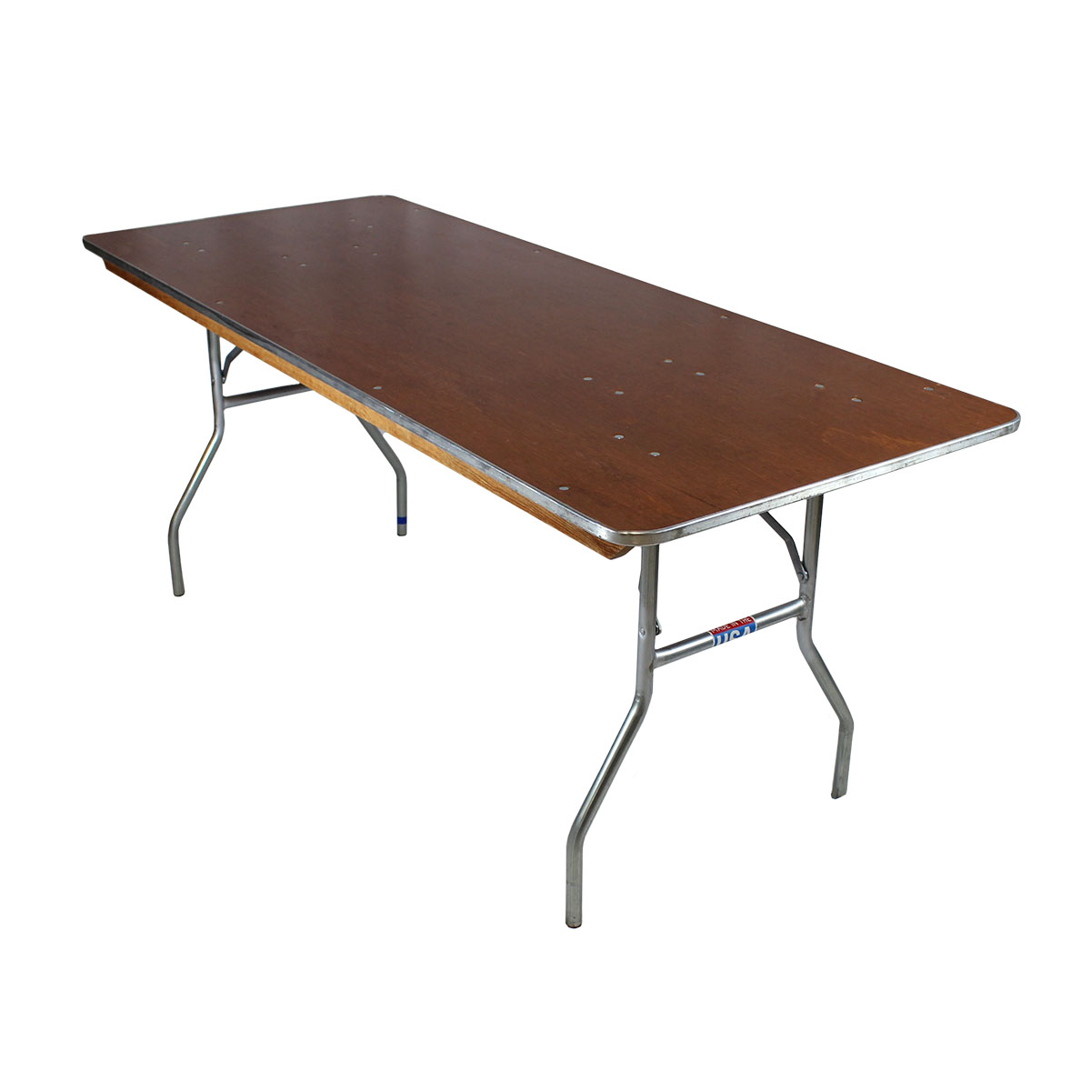 Rectangular & Square Tables