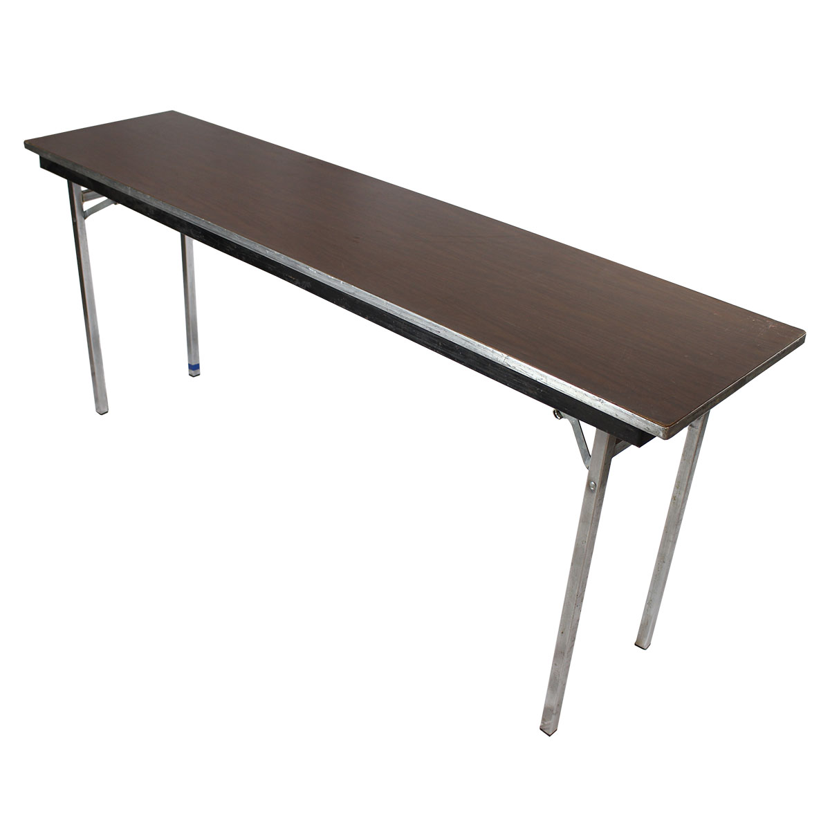Conference & Formica Topped Tables