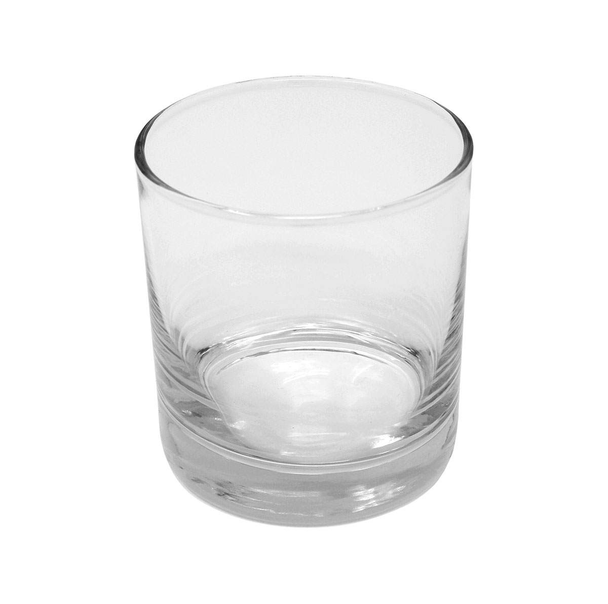 Barware Glasses
