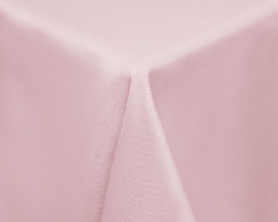 Pastel Pink Solid